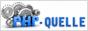 PHP-Quelle.de - Das PHP Scriptearchiv & Scripte Verzeichnis